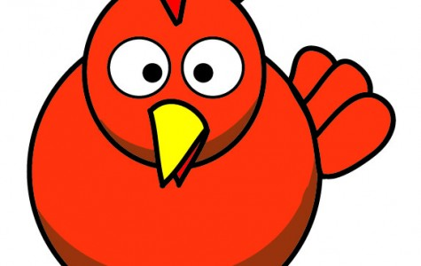 Chickens may peck their way into Mequon