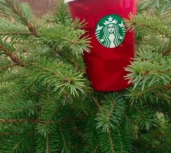 'Tis the season to receive presents