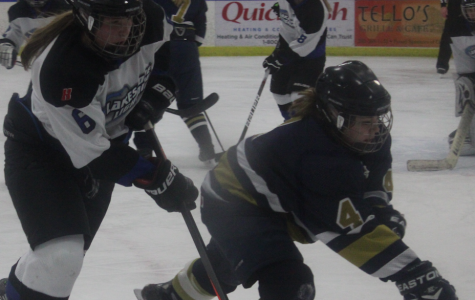 Lakeshore Lightning looks to strike early and often
