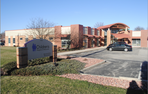 Children's Hospital of Wisconsin plans new medical office building in Mequon