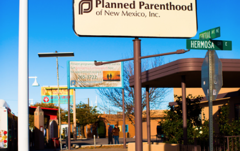 Politics Playbook: Explaining Planned Parenthood