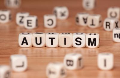Autism does not define student's limits