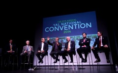 Politics Playbook: Explaining the House Freedom Caucus