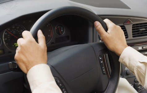 Distracted driving leads to danger on the roads