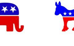 Recap of the first presidential debate