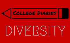 College Diaries: Diversity