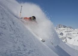 New ski club offers opportunities to enjoy Wisconsin winter