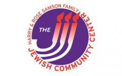 Bomb threat at Jewish community center hits close to home