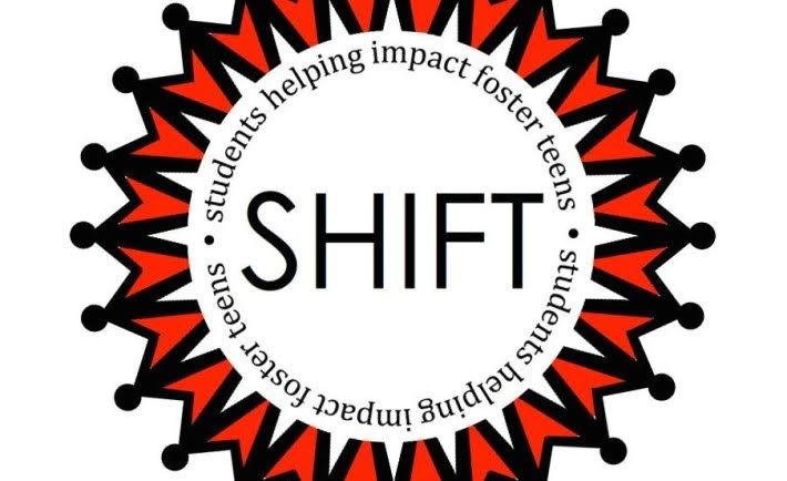 SHIFT+works+with+Saint+Aemilion-Lakeside%2C+a+foster+care+center+in+Milwaukee+for+boys+and+aims+to+raise+awareness+for+all+foster+teens.