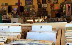 Hidden Gems of Thiensville: Stardust Records