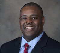 Means appointed superintendent of Clarke County School District