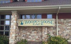 Hidden Gems of Thiensville: Wooden Goose Cafe