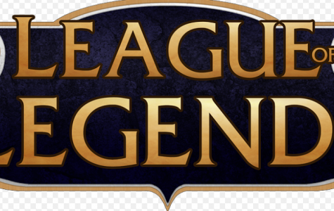 League of Legends is the most-watched Video Game on twitch everyday. A week ago, Riot Games, the account where the professional gaming is shown, had a live view count of 315 thousand people. League of Legends has over 27 Million users active everyday and this is only a small portion of their community.