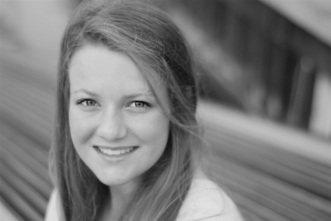 Photo of Hannah O