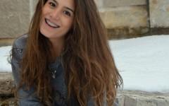 What's in your closet: Renata Maturana dresses to impress