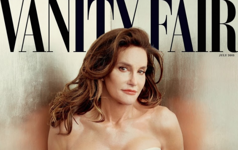 Introducing the new normal: Bruce Jenner's transformation into Caitlyn