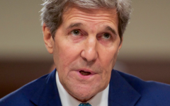 Politics Playbook: Explaining the Iran nuclear deal
