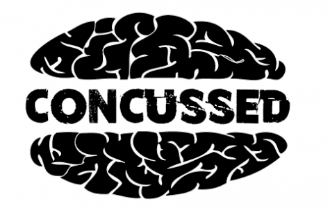 Concussed: How concussions ruined my athletic career