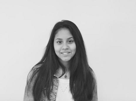 Sofia Mendoza