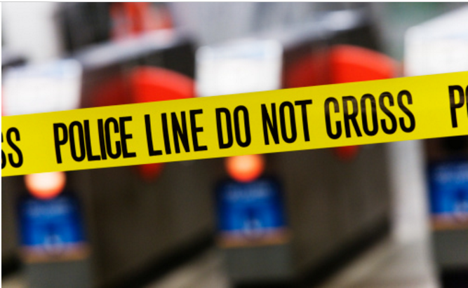 A hoax call for a shooting on Range Line Road on Monday, Jan. 25 placed three Mequon schools on lockdown and closed Range Line Road while police investigated. The call turned out to be a prank, and the caller will be identified and charged by Mequon police.