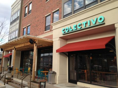 Colectivo Coffee is a very popular coffee shop in Mequon right now. http://media.jrn.com/images/119078784_colectivomequon.jpg