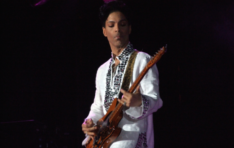 The day the music died: Prince passes away at 57