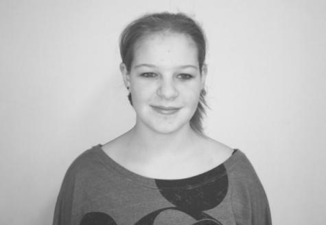 Photo of Jessica Griner