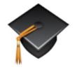 9 emojis that define senior year