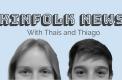 Kinfolk News Podcast: Episode 9