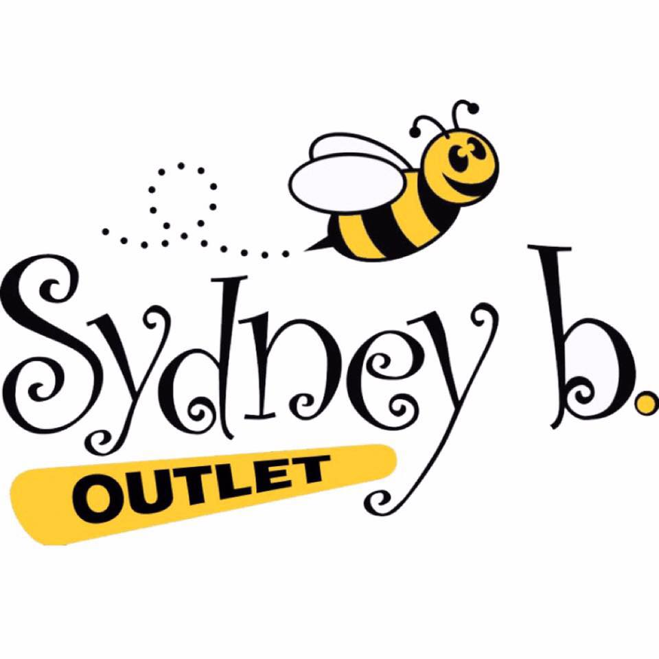 Sydney b. Children's Boutique serves clients with a broad range of children's apparel and toys.