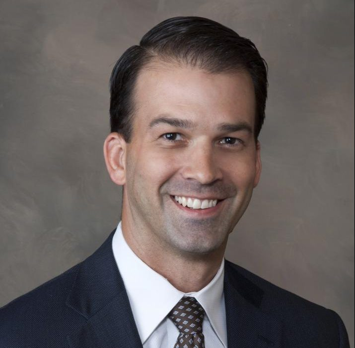 Joynt will serve as the next superintendent of the Mequon-Thiensville School District.