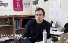 One year wiser: New teachers reflect on their first year