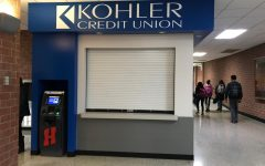 Homestead welcomes new Kohler Credit Facility