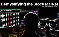 Preparing for a Stock Market Crash