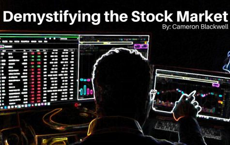 How to make money when a stock falls