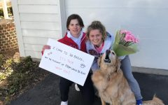 Best of the best promposals: 2018