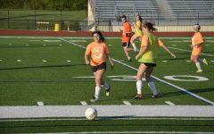 Photo Gallery: Futbol vs. Football