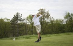 Photo gallery: Boys Golf