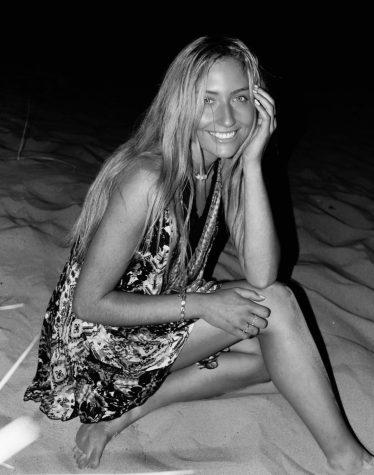 Photo of McKenna Marotta