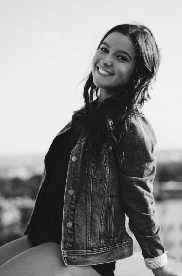 Christina Zingale