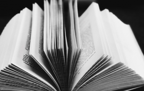 Censorship delays learning