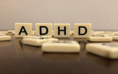 Busting the myths of ADHD