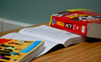 One and Done: Free ACT prep class for juniors