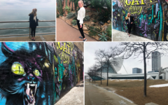 "Milwaukee's top 4 most ""Instagrammable"" places"