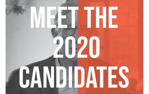 Meet the 2020 candidates: William Weld