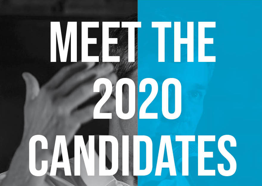Meet+the+2020+candidates%3A+Beto+O%E2%80%99Rourke