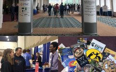 National College Fair comes to Milwaukee