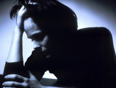 Dark Days: The realities of Seasonal Affective Disorder