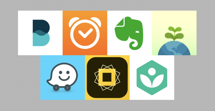 Download+these+apps+to+make+the+most+of+your+time.