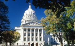 The Wisconsin Supreme Court election and young voters